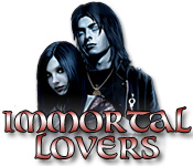 Immortal Lovers