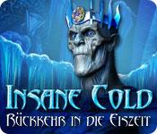 Insane Cold: Rückkehr in die Eiszeit