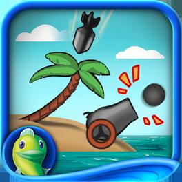 Island Wars 2