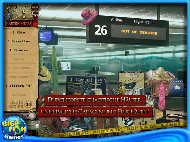 online casino bewertungen  spiele für pc