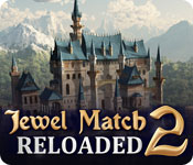 Jewel Match 2: Reloaded