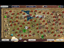 2. Jewel Match Royale 2: Rise of the King Sammleredit spiel screenshot