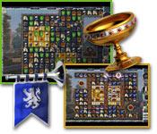 Jewel Match Royale: Sammleredition