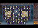 1. Jewel Match Twilight 2 spiel screenshot