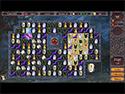 2. Jewel Match Twilight 2 spiel screenshot
