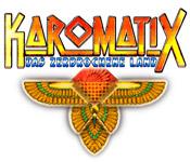 Karomatix: Das zerbrochene Land