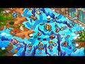 2. Kids of Hellas: Zurück zum Olymp spiel screenshot