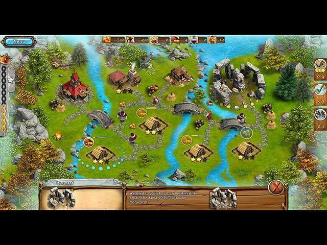 Kingdom Tales 2 img
