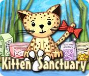 Kitten Sanctuary