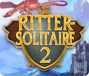 Feature- Screenshot Spiel Ritter-Solitaire 2