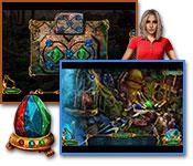Labyrinths of the World: Ein gefährliches Spiel Sa