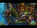 1. Labyrinths of the World: Ein gefährliches Spiel Sa spiel screenshot