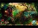 2. Labyrinths of the World: Ein gefährliches Spiel Sa spiel screenshot