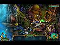1. Labyrinths of the World: Ein gefährliches Spiel spiel screenshot
