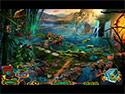 2. Labyrinths of the World: Ein gefährliches Spiel spiel screenshot
