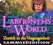 Labyrinths of the World: Zurück in die Vergangenhe