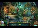 Labyrinths of the World: Zurück in die Vergangenhe