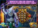 Screenshot für Labyrinths of the World: Die Muse Sammleredition