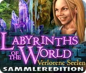 Labyrinths of the World: Verlorene Seelen Sammlere