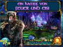 Screenshot für Labyrinths of the World: Stonehenge Sammleredition