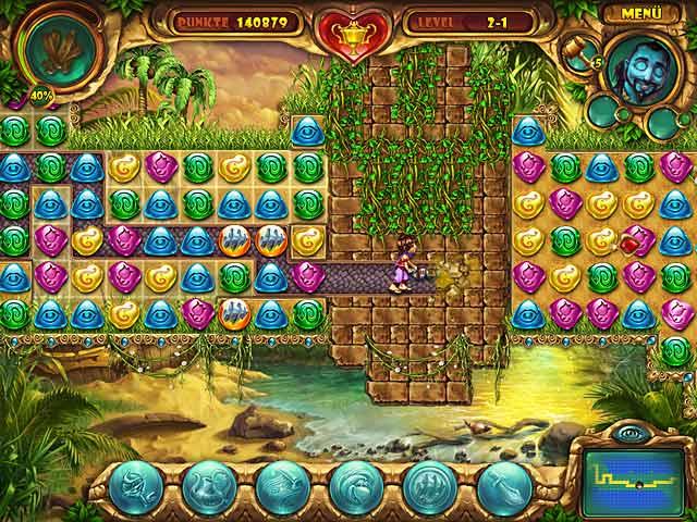 online slots games casino spiele kostenlos