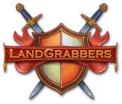 Feature- Screenshot Spiel LandGrabbers