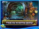 Screenshot für League of Light: Dunkles Omen Sammleredition