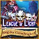 League of Light: Sieg der Gerechtigkeit