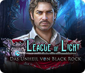 League of Light: Das Unheil von Black Rock