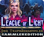 League of Light: Der Trophäensammler Sammleredition