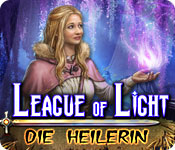 League of Light: Die Heilerin – Komplettlösung