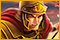 Legend of Rome: Der Zorn des Marsdownload