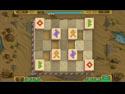2. Legendary Slide II spiel screenshot