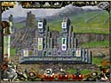 Legenden des Mahjong game