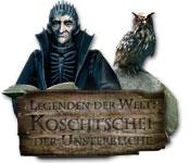 Legenden der Welt: Koschtschei der Unsterbliche