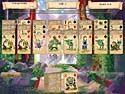 Legends of Solitaire: Die verlorenen Karten game
