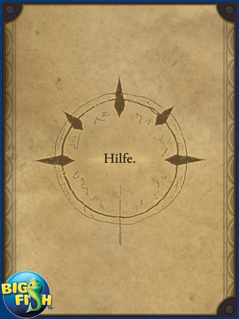 Screenshot für Lifeline 2