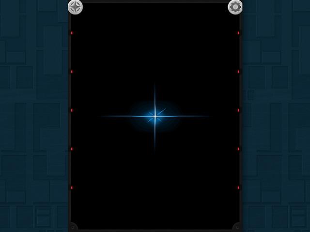 Screenshot für Lifeline: Stille Nacht