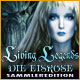 Living Legends: Die Eisrose Sammleredition kostenlos