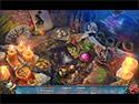 2. Living Legends: Ungebetener Gast spiel screenshot