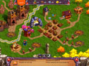2. Lost Artifacts: Soulstone spiel screenshot
