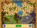 1. Lost Artifacts spiel screenshot