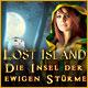 Lost Island: Die Insel der ewigen Stürme