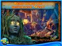 Screenshot für Lost Lands: Der Dunkle Meister Sammleredition
