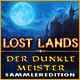 Lost Lands: Der Dunkle Meister Sammleredition