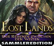 Lost Lands: Der Reisende zwischen den Welten Samml