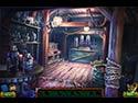 1. Lost Lands: Der Reisende zwischen den Welten spiel screenshot