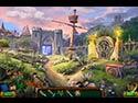 2. Lost Lands: Der Reisende zwischen den Welten spiel screenshot