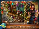 Screenshot für Lost Legends: Die Weinende Frau Sammleredition