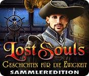 Lost Souls: Geschichten für die Ewigkeit Sammlered